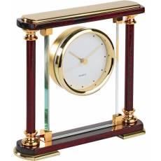 """Часы """"Эдинбург"""" 145309"""