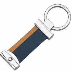Брелок для ключей Meisterstück Montblanc 118319