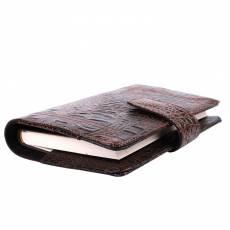 Книга Органайзер со сменным блоком BG2873Е