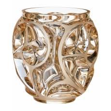 """Ваза для цветов """"Tourbillons"""" Lalique 10543800"""