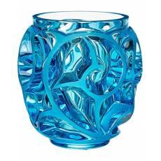 """Ваза для цветов """"Tourbillons"""" Lalique 10571500"""