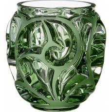 """Ваза для цветов """"Tourbillons"""" Lalique 10571400"""