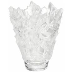 """Ваза для цветов """"Champs-Elysees"""" Lalique 10598700"""