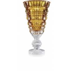 """Ваза для цветов """"New Antique"""" Baccarat 2810818"""