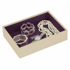 Шкатулка для драгоценностей LC Designs Co. Ltd. 70593