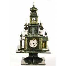 """Часы """"Церковь"""" RV10651CG"""