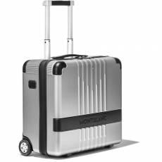 Компактный чемодан Montblanc 124152