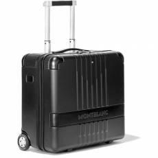 Компактный чемодан Montblanc 118726