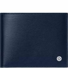 Бумажник 6сс 4810 Westside Montblanc 118653