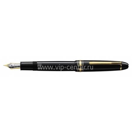 Перьевая ручка Le Grand Meisterstuck Montblanc 13660
