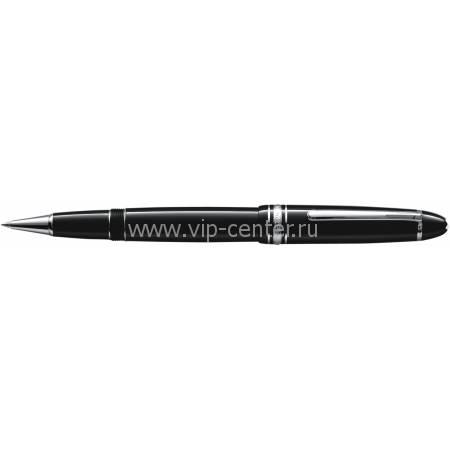 Ручка роллер Platinum Line LeGrand Meisterstuck Montblanc 7571