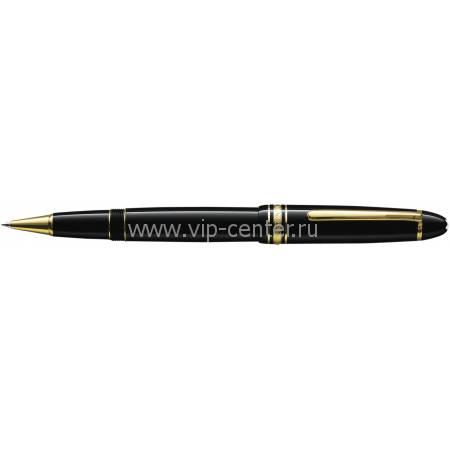 Ручка роллер Meisterstück LeGrand Montblanc 11402