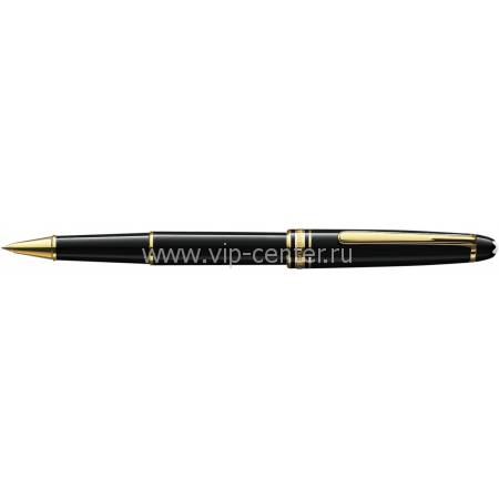Ручка роллер Classique Meisterstuck Montblanc 12890