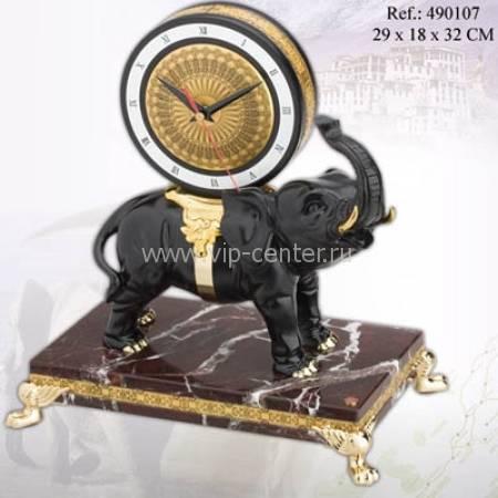 """Часы """"Шелковый путь"""" Credansa 490107(credansa)"""