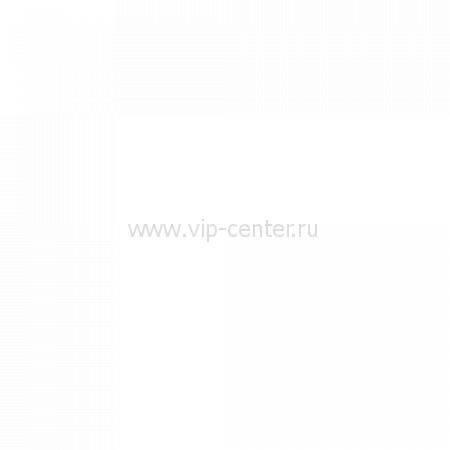 """Ваза в центр стола серия """"Острие линий""""  Chinelli 4009106"""