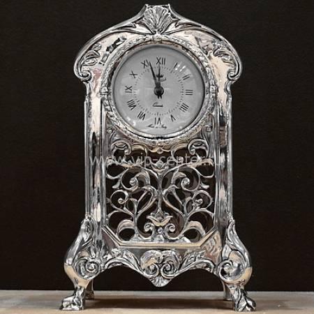 Часы Euro FAR F319A