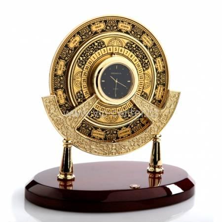 """Часы """"Sexstan"""" Credansa 485052(часы)"""