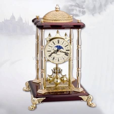 """Часы """"Danube"""" Credansa 490113(credansa)"""