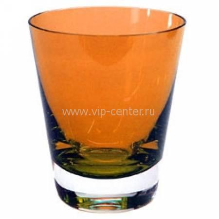 Стакан для сока Baccarat 2101591