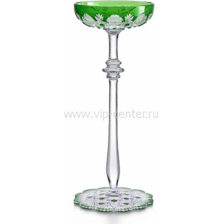 Кубок для шампанского Baccarat 1499126