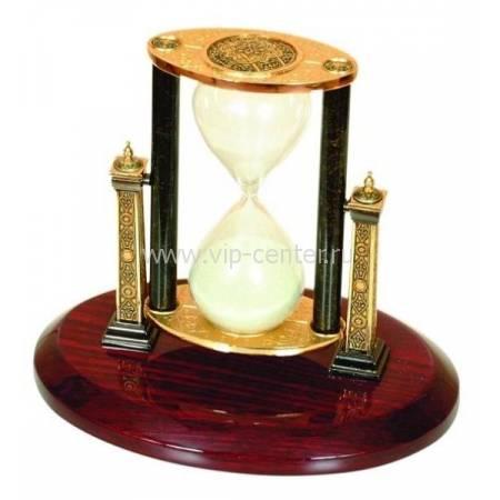 """Часы песочные """"Тихий океан"""" Credansa 474889"""