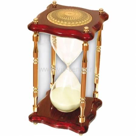 """Часы песочные """"Афины"""" Credansa 474886"""