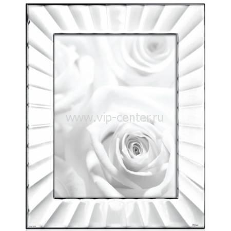 """Рамка для фотографий """"Рельеф"""" Ottaviani International 25684BM"""