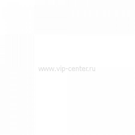 """USB накопитель """"Дед Мороз"""" 2 GB (6 см) PVCD-31"""