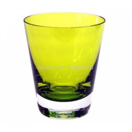 Стакан для сока Mosaique Baccarat 2103593