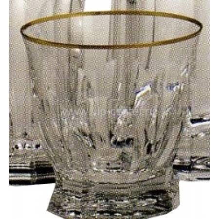 """Набор из 6-и стаканов для виски """"Aurora"""" FABERGE 426056"""