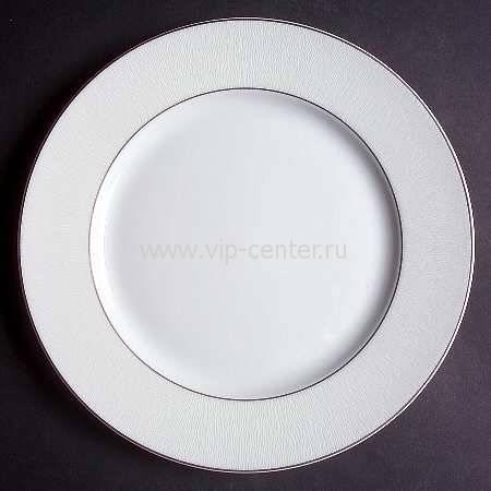 """Тарелка для хлеба и масла """"Dune"""" BERNARDAUD 3Dune"""