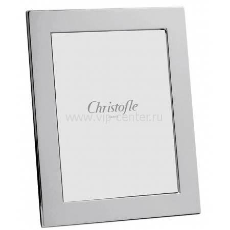 "Рамка для фото ""Fidelio"" Christofle 04256290"