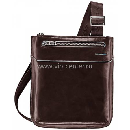 6d1600a2342a Изделия из кожи - Мужские сумки - VIP подарки на юбилей и дорогие ...