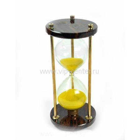 Часы сувенирные песочные RV0012383CG